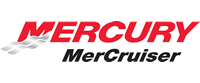Mercury Boat Engines